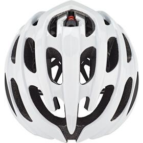 Lazer Blade+ Cykelhjelm, white